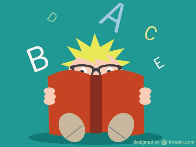 """英語は""""復習""""こそ上達の近道。学んだ英語を脳に定着させる3つのポイント"""