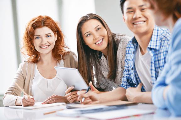 【2020年最新版】大人向け!IETLSのスクール通いをおすすめする理由。