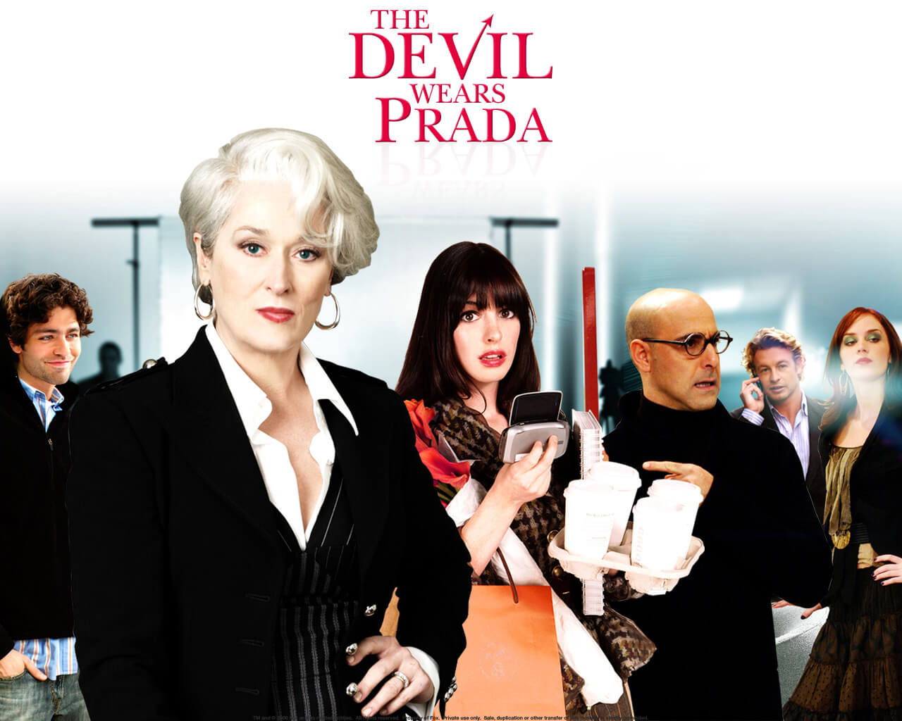 The_Devil_Wears_Prada2