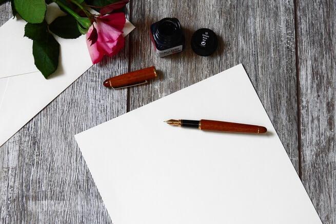 IELTSライティング対策と勉強方法