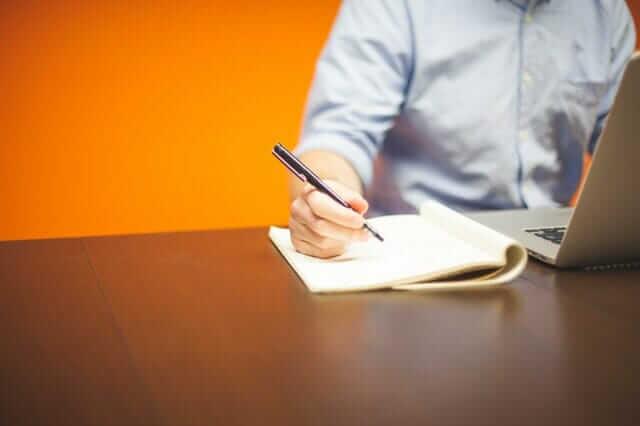 [英会話スクール厳選] TOEFL iBTライティングおすすめ参考書