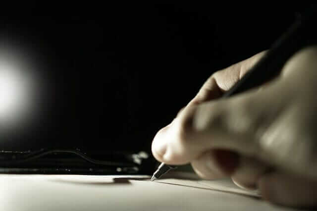 ielts writing task1