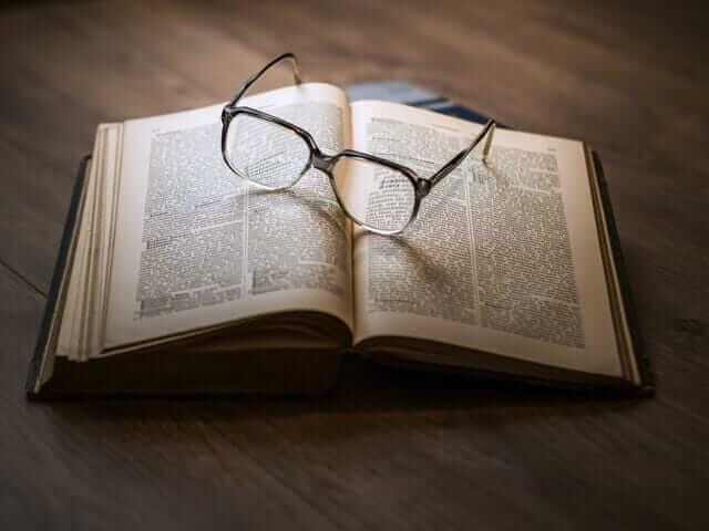 TOEFL ibtリーディングの効果的な対策