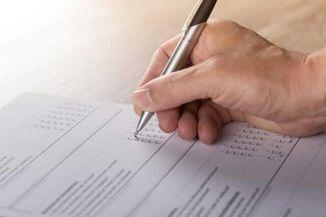 大阪府立高校入試の英語、事前対策こそが合格のカギ