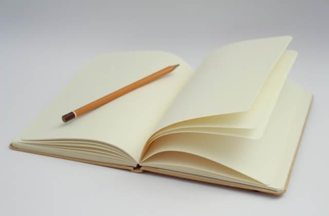 TOEIC初心者の勉強法とは?単語や文法学習のコツ